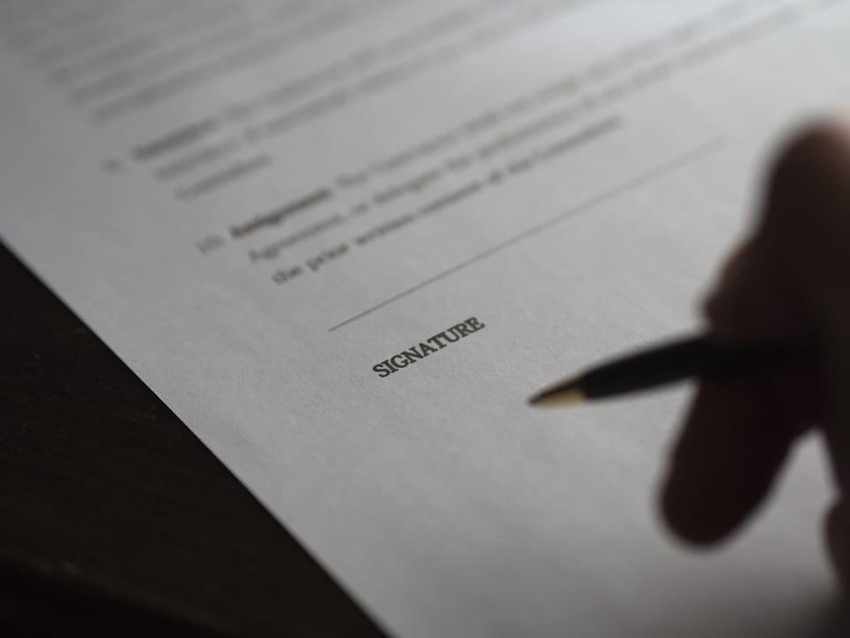 Limitowanie wysokości kar umownych wumowach deweloperskich jest niedozwolone