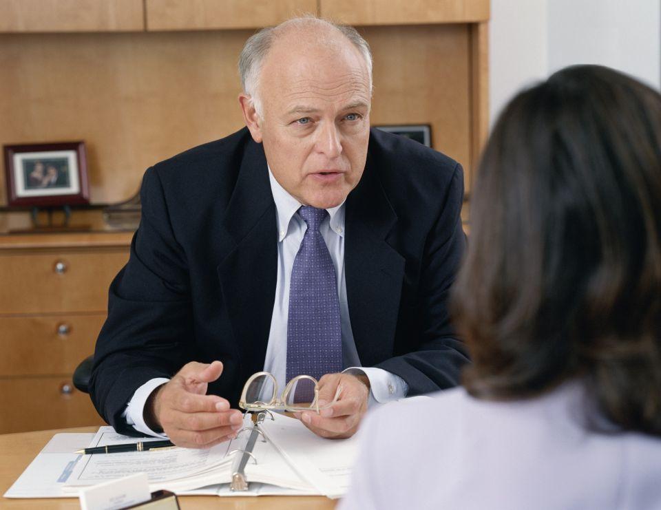Rola obsługi prawnej wprowadzeniu firmy