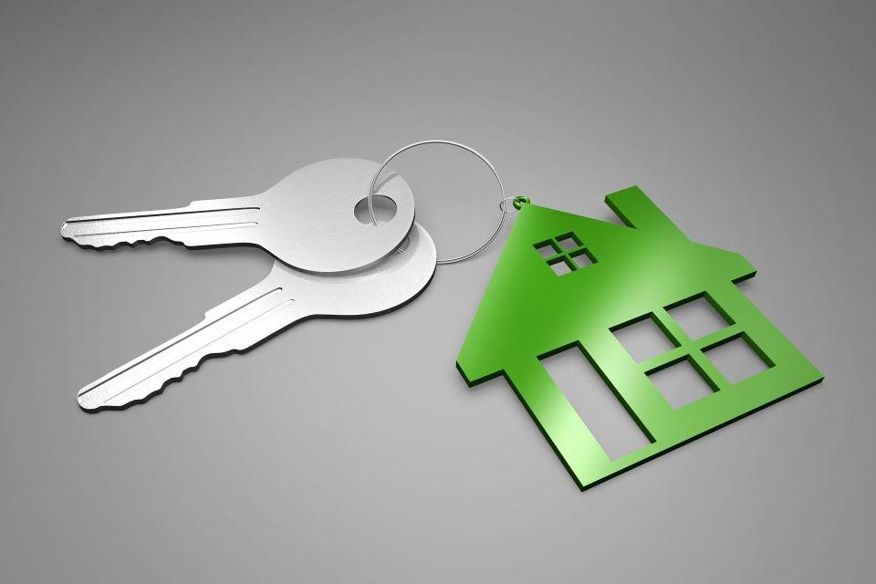 Umowa przedwstępna sprzedaży nieruchomości – naco zwrócić uwagę?