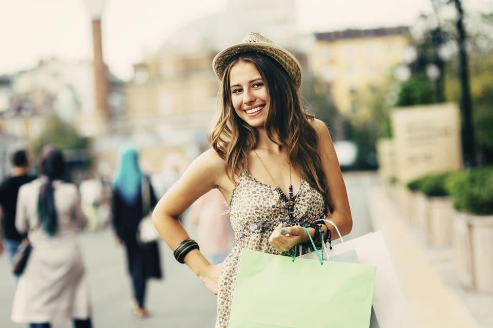 Oddziś nowe zasady ochrony konsumentów